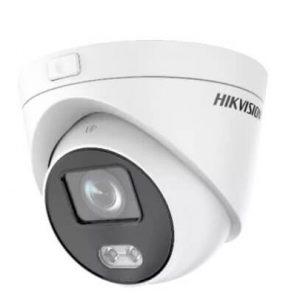 Camera Ip Hikvision Ds-2Cd2327G3E-L-DS-2CD2327G3E-L