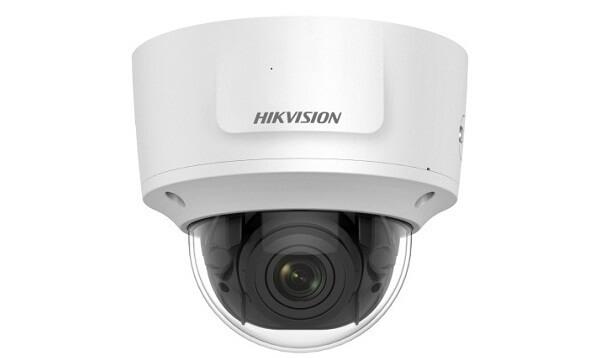 Camera Ip 2Mp Hikvision Ds-2Cd2723G0-Izs-DS-2CD2723G0-IZS