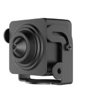 Camera Ip Mini Hikvision Ds-2Cd2D11G0/m-D/nf-DS-2CD2D11G0-M-D-NF