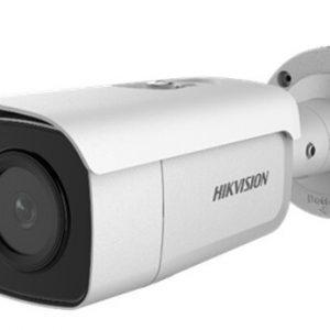 Camera Ip Hikvision Ds-2Cd2T26G1-2I-DS-2CD2T26G1-2I