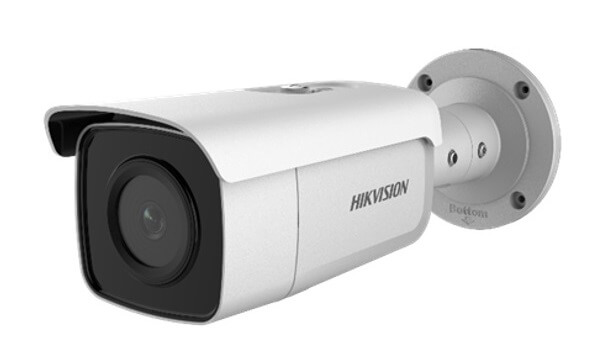 Camera Ip Hikvision Ds-2Cd2T26G1-4I-DS-2CD2T26G1-2I