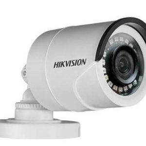 Camera Hdtvi 2Mp Hikvision Ds-2Ce16D3T-I3F-DS-2CE16D0T-I3F
