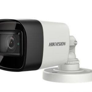 CAMERA HDTVI 5MP HIKVISION DS-2CE16H8T-IT3F-DS-2CE16H8T-ITF