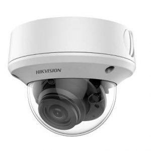 Camera HDTVI 2MP Hikvision DS-2CE5AD3T-VPIT3ZF-DS-2CE5AD3T-VPIT3ZF