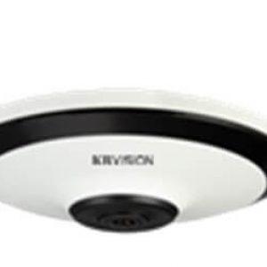 Camera Ip 4Mp Kbvision Kx-0404Fn-KX-0404FN