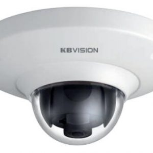 Camera Ip 5Mp Kbvision Kx-0504Fn-KX-0504FN