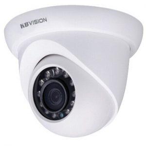 Camera Ip Kbvision Kx-3002N (3.0 Megapixel)-KX-1012N