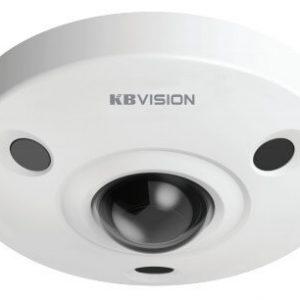 Camera Ip 12Mp Kbvision Kx-1204Fn-KX-1204FN