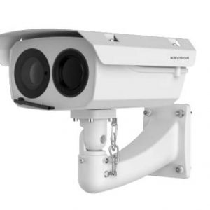 Camera Ip 2Mp Kbvision Kx-1309Tn-KX-1309TN