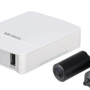 Camera Ip 2Mp Kbvision Kx-2001Sn-KX-2001SN