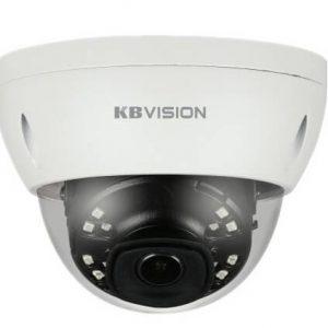 Camera Ip 4Mp Kbvision Kx-4002Ian-KX-2004iAN