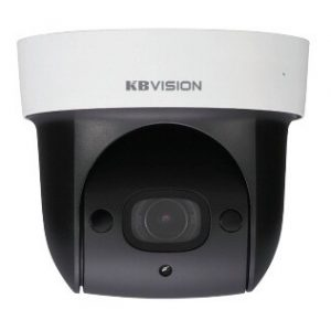 Camera Ip 2Mp Kbvision Kx-2007Irpn-KX-2007IRPN