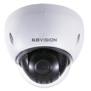 Camera IP 2MP Kbvision KX-2007PN-KX-2007PN