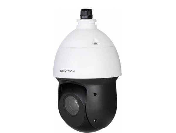 Camera Hdcvi 2Mp Kbvision Kx-2007Epc-KX-2007ePC