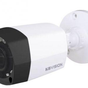 Camera 4in1 2MP KBVISION KX-2011C4-KX-2011C4