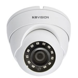 Camera 2Mp Kbvision Kx-S2002C4-KX-2012S4