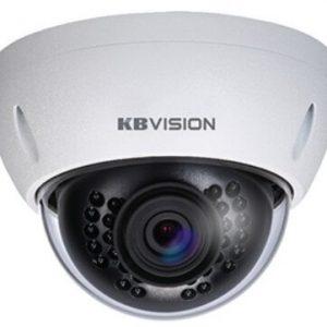 Camera IP 2MP Kbvision KX-2004MSN-KX-2022N2