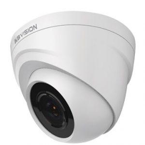 Camera 4in1 2MP KBVISION KX-2102C4-KX-2112C4