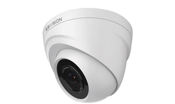 Camera 4In1 2Mp Kbvision Kx-2112C4-Kx-2112C4