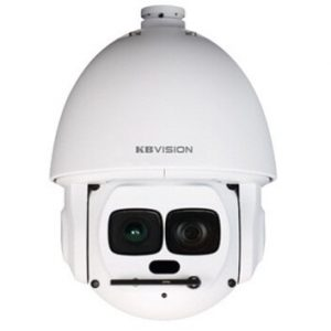 Camera Dome 2Mp Kbvision Kx-2308Irsn-KX-2308IRSN