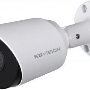 Camera 4Mp Kbvision Kx-2K11C-KX-2K11C