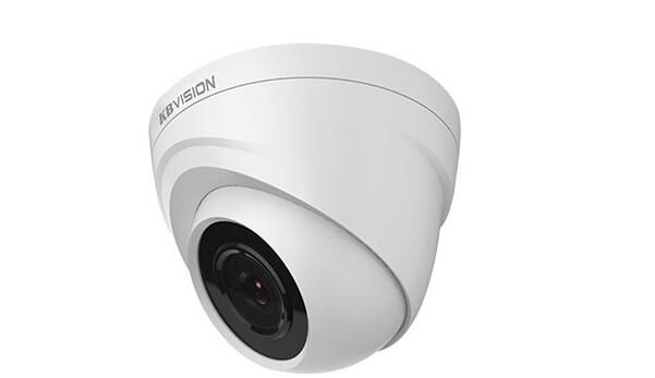 Camera 4Mp Kbvision Kx-2K12Cp-KX-2K12CP