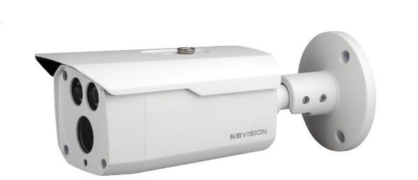 Camera 4Mp Kbvision Kx-2K13C-KX-2K13C
