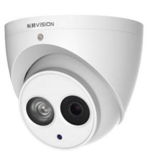 Camera 4Mp Kbvision Kx-2K14C-KX-2K14C