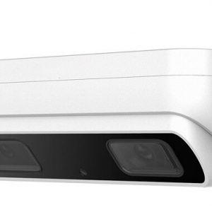 Camera IP 3MP Kbvision KX-3014SN-KX-3014SN