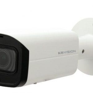 Camera Ip 4Mp Kbvision Kx-4005N2-KX-4005N2