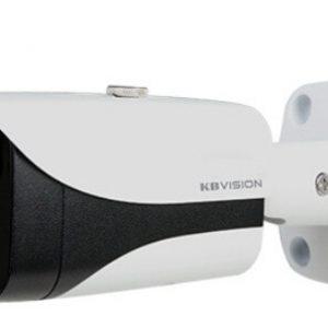 Camera 8Mp Kbvision Kx-4K01C4-KX-4K01C4