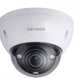Camera 8Mp Kbvision Kx-4K04Mc-KX-4K04MC
