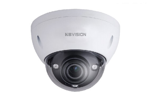 Camera 8Mp Kbvision Kx-D4K04Mc-KX-4K04MC