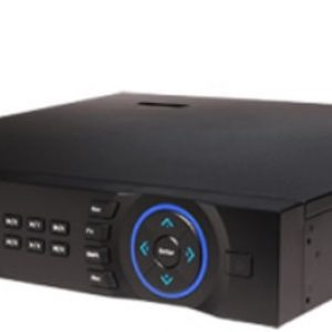Đầu ghi hình IP 32 Kênh Kbvision KX-4K8432N2-KX-4K8432N2