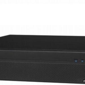Đầu ghi hình IP 32 Kênh Kbvision KX-4K8832N3-KX-4K8832N3