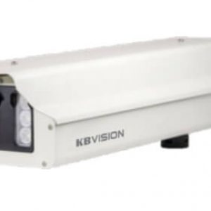 Camera Ip 3.8Mp Kbvision Kx-3808Itn-KX-6808ITN