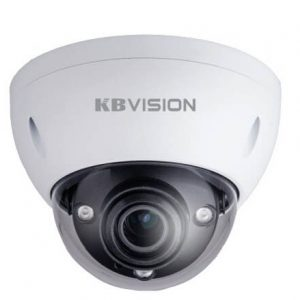Camera Ip 3Mp Kbvision Kx-3004Msn-KX-8004iMN