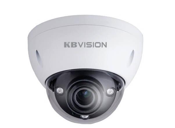 Camera IP 8MP Kbvision KX-8004iMN-KX-8004iMN
