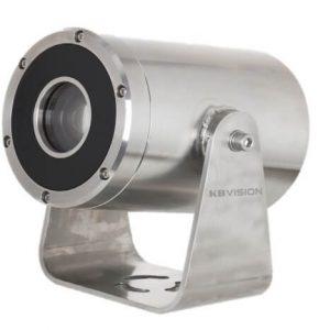 Camera Ip 2Mp Kbvision Kx-A20-KX-A20