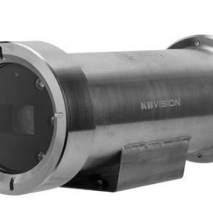 Camera Ip 2Mp Kbvision Kx-A2307N-KX-A2307N