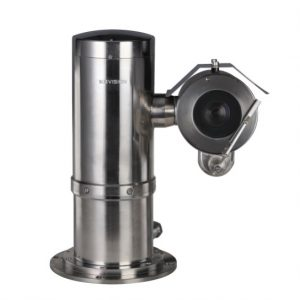 Camera Ip 2Mp Kbvision Kx-A2307Pn-KX-A2307PN