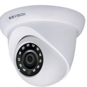 Camera Hdcvi Kbvision Kx-Nb2002-KX-NB2002