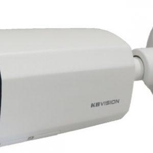 Camera HDCVI Kbvision KX-NB2005MC-KX-NB2005MC
