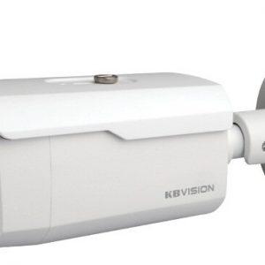 Camera 2MP Kbvision KX-S2003C4-KX-S2003C4