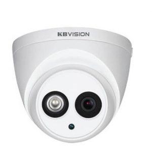 Camera 2MP Kbvision KX-S2004CA4-KX-S2004CA4