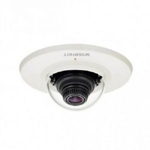 CAMERA IP 2.0MP SAMSUNG XND-6011F/CAP-1