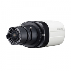 CAMERA AHD 2.0MP SAMSUNG HCB-6000/CAP-1