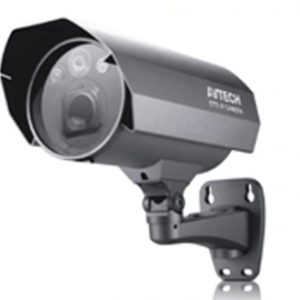 Camera Avtech 2.0Mp Avm565-1
