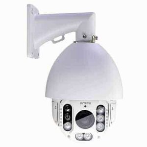 Camera Avtech 2.0Mp Avt2592L-1