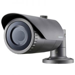 CAMERA AHD 2.0MP SAMSUNG SCO-6023R/CAP-1